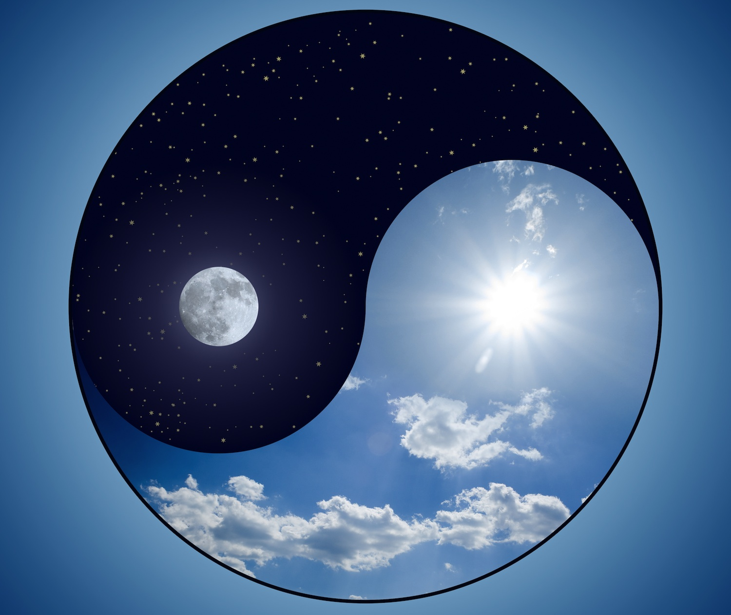 the yin yang of healing explorations of self